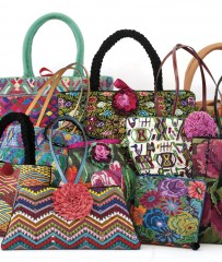 The Art of the Handbag