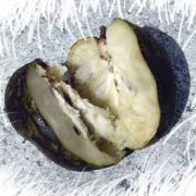 Anona is also known as sugar apple.
