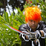 Gallery of CosPlay Festival in Antigua Guatemala by Nelo Mijangos