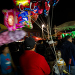 Images of the Feria de Jocotenango by Nelo Mijangos