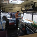 bus-kitchen