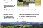 10-reasons-to-visit-Iximche
