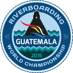 rwc-guatemala-2015-clear-background-logo