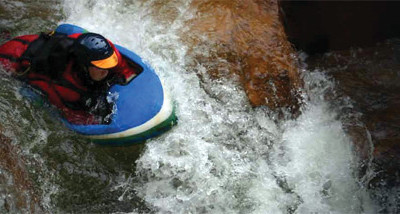 _db-Riverboarding-low-1