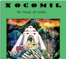 Xocomil-for-Revue-feature
