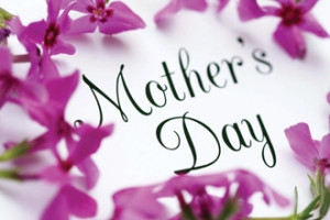 _db-Mothers-Day
