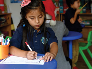Guatemala education