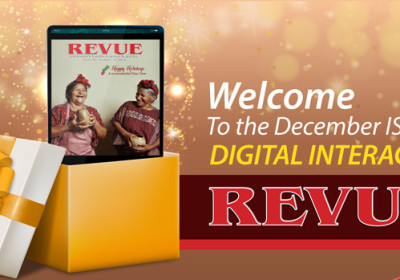 REVUEFeatureImage_Dec-1200X