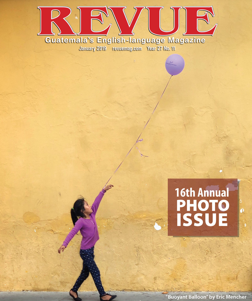 Revue-Cover-Jan-2019-803x