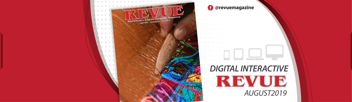 REVUEFeatureImage_Aug